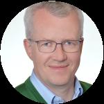 Georg Folttmann