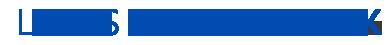 Lions Club Einbeck Logo